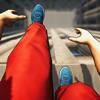 MotionVolt Games - Flip Runner  artwork