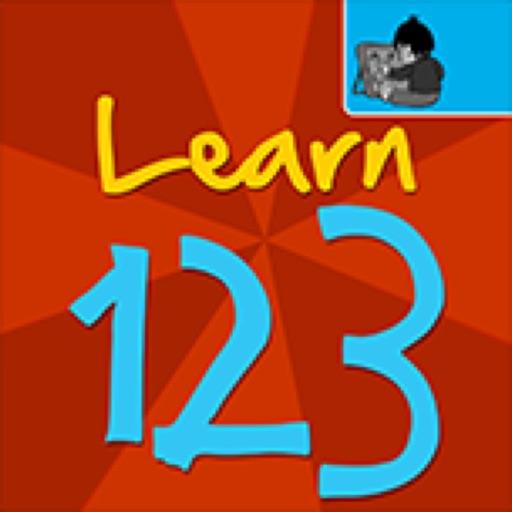 Learn 123.