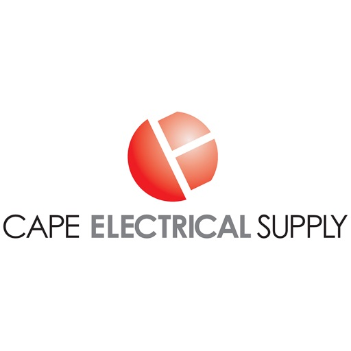 Cape Electrical Supply