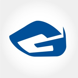 G Clusterリモート By Broadmedia Gc Corporation