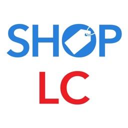 Shop LC Delivering Joy!
