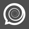Alexander Nowak - WatchChat para WhatsApp portada