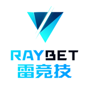 Raybet雷竞技