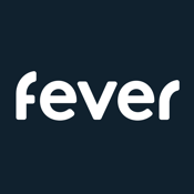 Fever - Best things to do in your city icon
