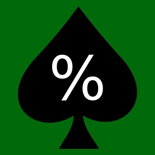 Holdem Odds Pro