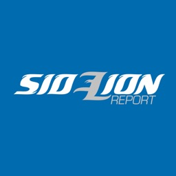 SideLion Report by FanSided
