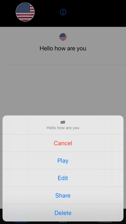 Voice Dictation,Voice to Text