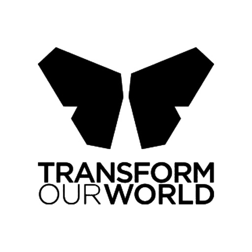Transform our World