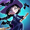 App Icon for Witch Bubble Shooter 2020 App in Denmark IOS App Store