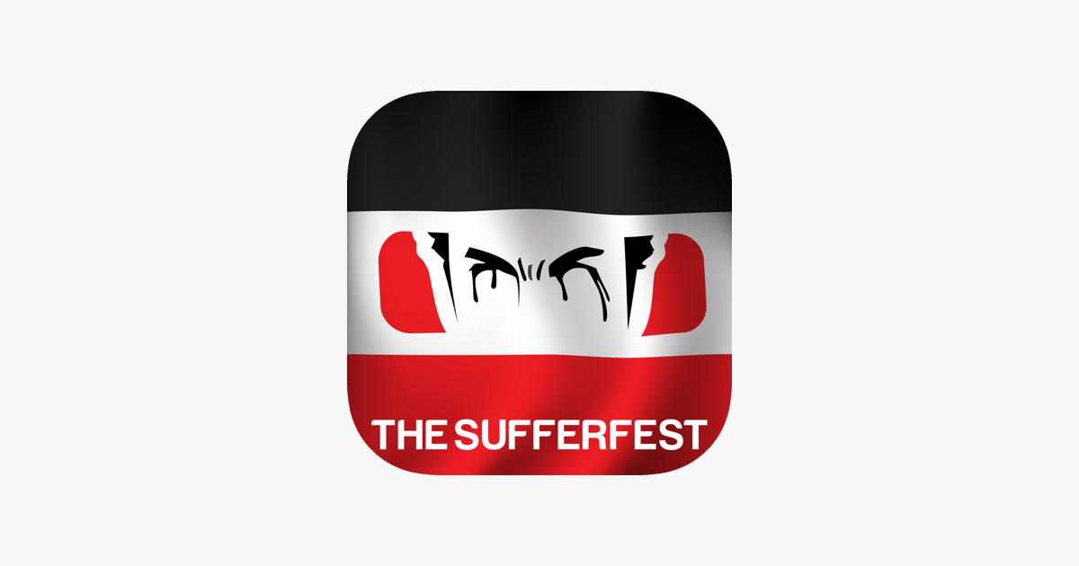 The Sufferfest Training System on the App Store