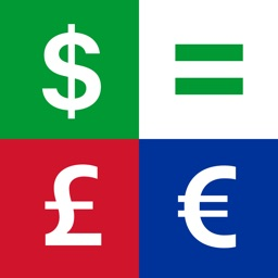 Currency Plus Exchange Rate