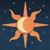 Astrologaster - Nyamyam Cover Art