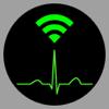 Toni Schwaiger - Medical Rescue Sim Remote アートワーク