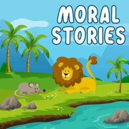 Best Moral Stories in English