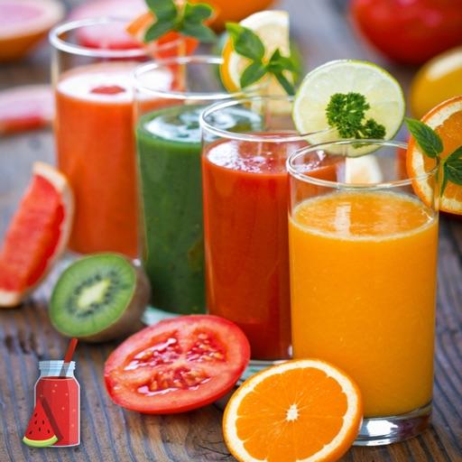 FruityShakes