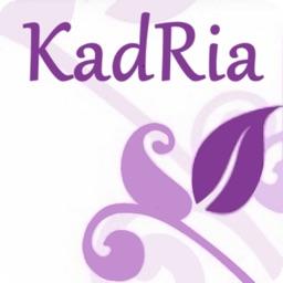 KadRia App