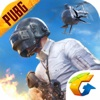 PUBG MOBILE Reviews