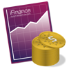 iFinance 4 - Synium Software GmbH