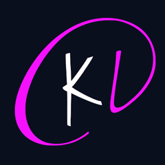 KINKY DATING APP LTD