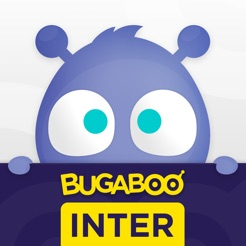 BUGABOO INTER on the App Store