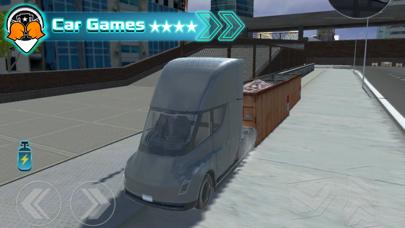 Car Games: Drivingのおすすめ画像6