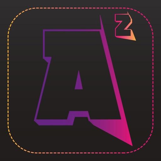 Abantus Saga Pro iOS App