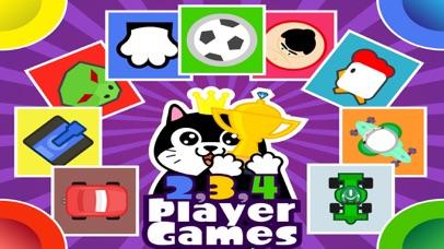 download 2 3 4 Player Games indir ücretsiz - windows 8 , 7 veya 10 and Mac Download now