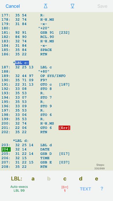 RPN-67 SDのおすすめ画像3
