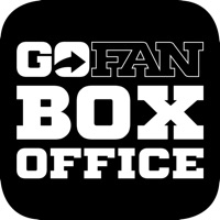 GoFan Box Office - For Schools