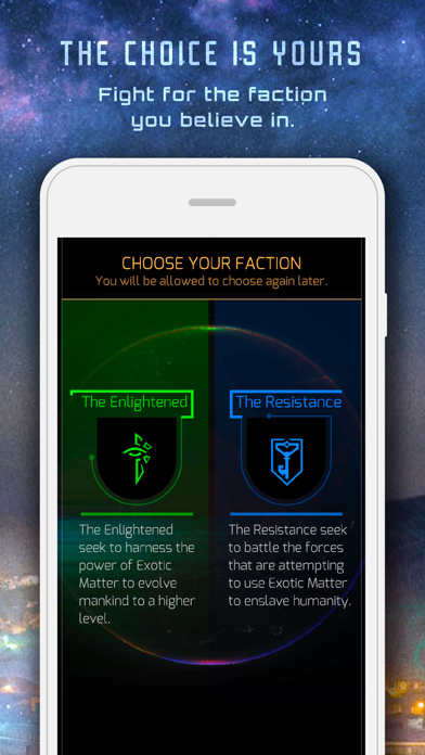 Ingress Prime wiki review and how to guide