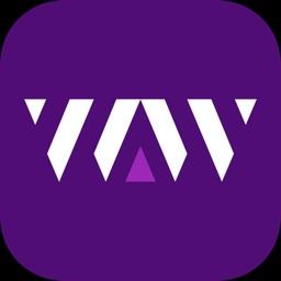 wawwinner