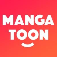 MangaToon-Comics updated Daily