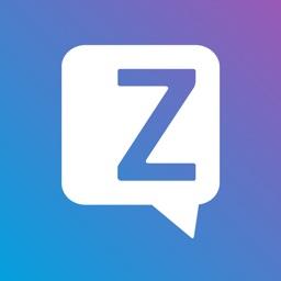 Zingle Business App