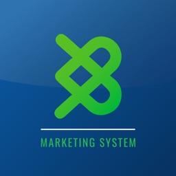 MyKulaMarketing App and System