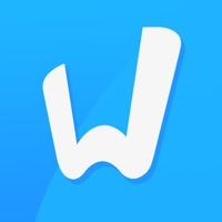 Codes for Wordee: Learn English Hack