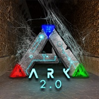 ARK: Survival Evolved Hack Online Generator  img