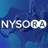 NYSORA Nerve Blocks