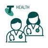 Telstra Health Drs App Reviews