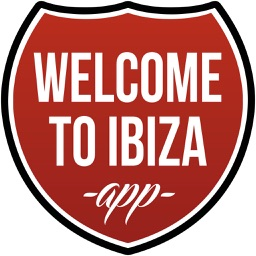 WelcomeToIbiza