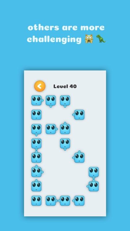 Bubblo World: Toddlers Puzzles screenshot-6