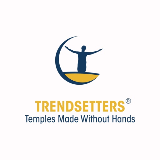 Trendsetters Virtual Church icon