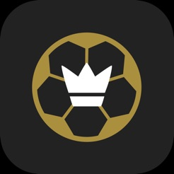 ON THE BALL - Soccer Training on the App Store