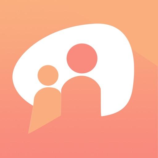 Homosexuell-Dating-App-Tipps
