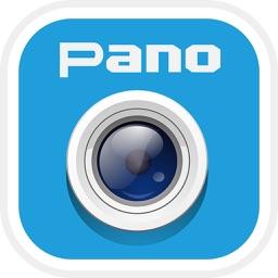Pano360