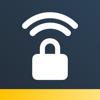 Norton Secure VPN - VPN Proxy