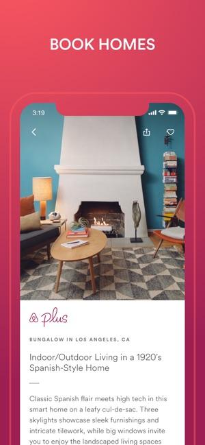 airbnb on the app store rh itunes apple com