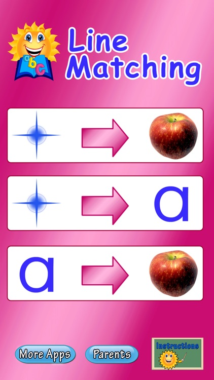 ABC MAGIC PHONICS 5 screenshot-0