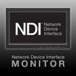 NDI Monitor