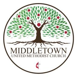 Middletown UMC