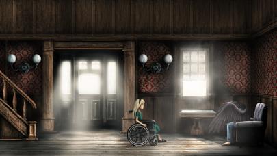 Скриншот №7 к Lucid Dream Adventure